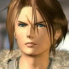 Anunciado 'Final Fantasy VIII HD' para PC