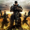 Epic Games hará la película de 'Gears of War'
