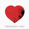 Backstreet Boys estrena el tema &#8216;Permanent Stain&#8217; en directo