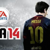 &#8216;FIFA 14&#8242; no saldr para Nintendo Wii-U