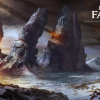 Anunciado 'Lords of the Fallen' para PS4, PC y la nueva Xbox