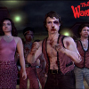 Rockstar confirma que 'Manhunt' y 'The Warriors' llegarán a PSN muy pronto