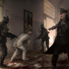 Bethesda anuncia 'Wolfenstein: The New Order'