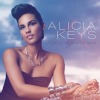 Estreno del nuevo vídeo de Alicia Keys, 'Tears Always Win'
