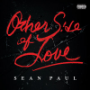 Sean Paul estrena su nuevo single, 'Other Side of Love'