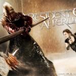 «Resident Evil» es elegida por nuestros lectores como la mejor adaptación de un videojuego al cine