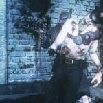 """Resident Evil: Operation Raccoon City"" Primeras imágenes"