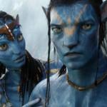 James Cameron hará captura de movimientos bajo el agua para 'Avatar 2' y 'Avatar 3'