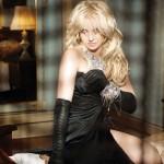 Britney Spears anuncia 'Criminal' como cuarto single de 'Femme Fatale'