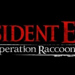 """Resident Evil: Operation Raccoon City"" ya tiene trailer"