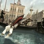 UbiSoft lanza la Enciclopedia de Assassin's Creed y busca expertos en la saga