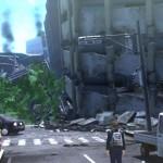 'Disaster Report 4 Plus: Summer Memories' resucita en PS4