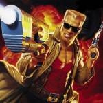 Filtran Duke Nukem 3D World TourCelebra el 20 aniversario de la saga con esta remasterización en PS4, Xbox One y PC.