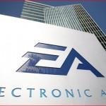 EA se apunta al Black Friday y rebaja 7 juegos por tiempo limitado