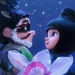 Anunciada la secuela de 'Gnomeo & Julieta'