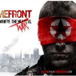 'Homefront Ultimate Edition' desembarca el 23 de marzo en Europa