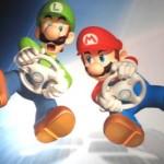 Decálogo del mayor éxito en videojuegos en EE.UU