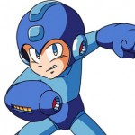 20th Century Fox confirma la película de 'Mega Man'