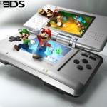 Nintendo 3DS ya a la venta en España. El 3D sin gafas es posible