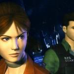 Resident Evil: Code Veronica saldrá en PS4Capcom sigue exprimiendo la franquicia  al máximo.