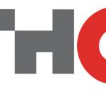 Caen las acciones de THQ un 20% en 24 horas