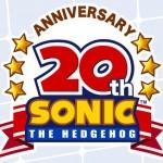 Sonic cumple 20 años y SEGA lo celebra con una nueva aventura