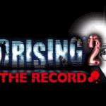 «Dead Rising 2: Off the Record» llegará a las tiendas el 14 de octubre