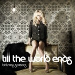 Se filtra el remix de 'Till The World Ends' de Britney con Ke$ha y Nicki Minaj