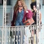 Beyoncé prepara su gran regreso