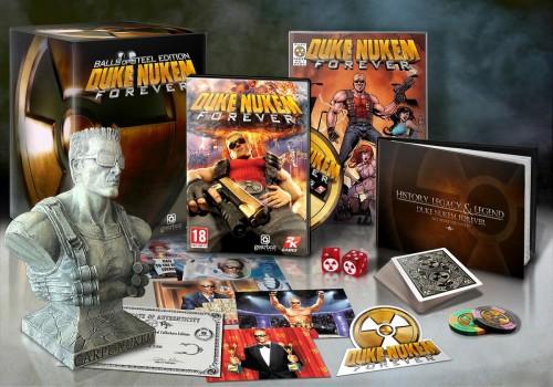 Duke-Nukem-Forever-Collection-Edition