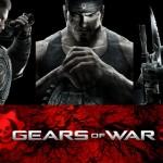 «Gears of War 3» muestra en video sus aptitudes