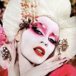 Kylie Minogue lanza junto al rapero Verbal un single benéfico para los damnificados de Japón