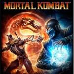 La novena entrega de «Mortal Kombat» llega a Xbox 360 y Ps3