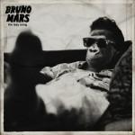 Bruno Mars lanza nuevo single y video de 'The Lazy Song'