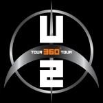 360º de U2 es la gira más rentable de la historia