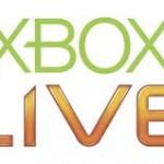 Xbox Live recibe intentos de phishing