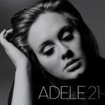 Adele cancela todos sus compromisos para operarse de la garganta
