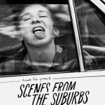 Arcade Fire publicará una edición especial de su álbum The Suburbs
