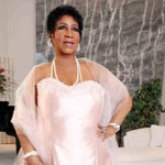 Aretha Franklin regresa este año con nuevo trabajo discográfico