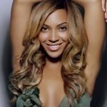 Se filtra en la red la demo del nuevo single de Beyoncé, 'Girls (Who run the world)'