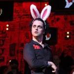 'American Idiot' de Green Day termina en Broadway y se prepara para su salto al cine