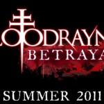 «BloodRayne: Betrayal» el regreso de una heroina con sed de sangre