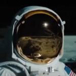'Transformers 3 El lado oscuro de la luna' es la cinta con más errores del 2011