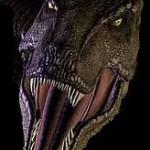 «Dino crisis 2» llegará a Psp y Playstation 3  muy pronto
