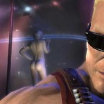 La cadena FOX tacha de sexista a «Duke Nukem Forever» y Gearbox contraataca.