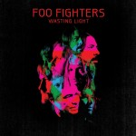 Regresan Foo Fighters con 'Wasting Light'