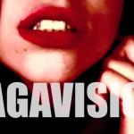 Lady Gaga lanzará el video de 'Judas', dirigido por ella misma, el próximo 19 de abril