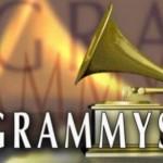 #Grammy 2012: Esta noche se entregan los premios Grammy