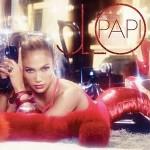 Jennifer López estrena 'Papi', single promocional de su nuevo álbum