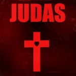 Estreno de 'Judas' lo nuevo de Lady Gaga